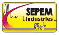 SEPEM INDUSTRIES � Colmar