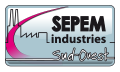 SEPEM INDUSTRIES � Toulouse