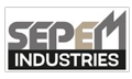 SEPEM INDUSTRIES à Grenoble